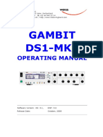 DS1-MK3-Manual.pdf