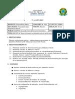 Plano_de_Aula_if_sabara