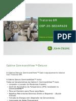 Cabine e controles-2.pdf