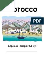 morocco_lapbook.pdf