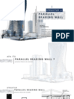 PARALLEL BEARING WALL_KELOMPOK 3 A2.pdf