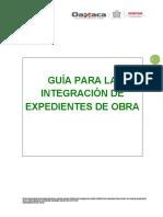 MANUAL-REQUISITOS-SOCIALES-SINFRA-ACTUALIZADO-AL-2020