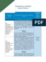 Summary statement.pdf
