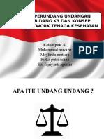 UUD K3.pptx