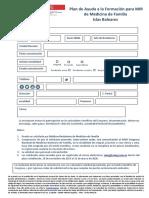 cidF36AD0AF-72E9-48B3-A77E-8A0E58619A31.pdf