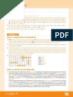 NPrisma_B1_Claves-Fichas