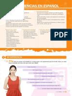 nuevo prisma b1 unidad 1.pdf