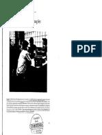 capítulo 7 - Grupos e Organizações