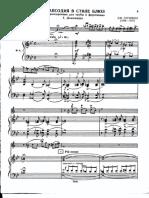 Gershwin_blue_rhapsody_tr_clav.pdf
