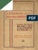 Legenda Bucurestii Noi.pdf