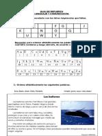 GUÍAS-2°-BASICO.docx