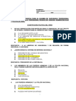BALOTARIO PREGUNTAS 2020-I.docx