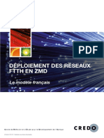 guidecredo2017-deploiement-des-reseaux-ftth-en-zmd.pdf