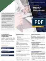 Trifold_brochure.pdf