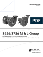 CENTRIFUGAL.GOULDS.3656.ML (1).pdf