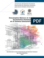 DOCUMENTOS BASICOS PARA CLASE SIDH.pdf