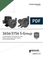 goulds-3656-3756-technical-pump-brochure