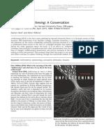Unpacking_Unflattening_A_Conversation.pdf