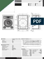 Monitor 2 vias reflex 600w.pdf