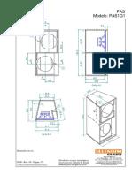 SELENIUM BAJO MODELO 4.pdf