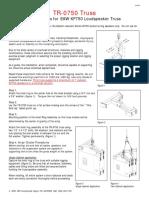 COLGAR KF750.pdf