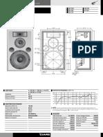 Difusor 3 vias reflex 500w.pdf