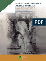ESTUDIOS DE LOS PROBLEMAS Y REALIDAD URBANA.pdf