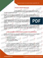 PRUEBAS COMPORTAMENTALES DISTRITO CAPITAL.pdf