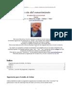LVDCN_La-via-del-conocimiento_Jayem-Jeshua_libro-III-de_La-via-de-la-maestria.pdf