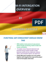 SAP MM-FI INTEGRATION OVERVIEW.pdf