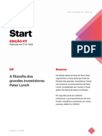 Suno_estudo de multiplos.pdf