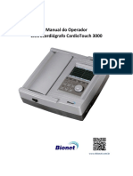 Manual-CardioTouch-1.pdf