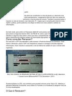 Consulta Renavam SPqyjsk.pdf