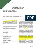 2007 Tsang activ carbon.pdf