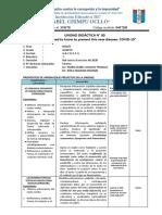 UNIDAD DIDÁCTICA 00.pdf