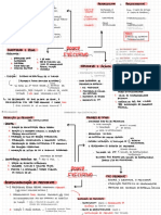 co03-poder-executivo-av.pdf