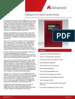 intelligent-fire-alarm-control-panels
