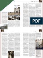 article_10_05.pdf