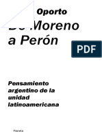 OPORTO_M_MORENO_PARTE1 (1) (1)