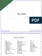 gl10fh_0908_2140.pdf