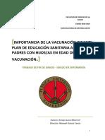 lana_110909_TFG.pdf