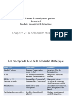 Demarche Strategique Seance1Avril (1)