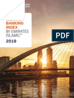 Islamic_Banking_Index_by_Emirates_Islamic_2019_EN