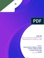 curso-127577-aula-06-v1.pdf