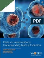 Facts-vs.-Interpretations_-Understanding-Islam-Evolution.pdf