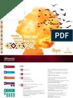 Liberdades_28.pdf