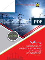 content-handbook-of-energy-and-economic-statistics-of-indonesia-2018-final-edition.pdf
