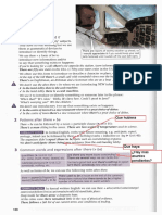 20200305_GRAMMAR_Introductory 'there' and 'it'_OCR.pdf