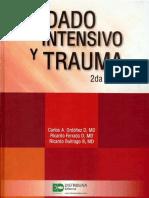 CUIDADO INTENSIVO Y TRAUMA FUNDACION VALLE DE LILY 2009.pdf copia.pdf