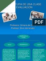 Estructura_de_una_clase_y_evaluacion